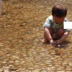 お金をかけない!子どもとお出かけオススメ場所 兵庫県 北播磨余暇村公園