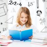 記憶力を鍛えたい!効率の良い勉強のやり方が知りたい。