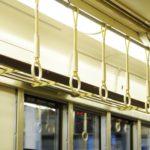 塾へ行くために電車通学が出来るようになった理由!