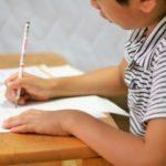 子供の宿題に付き合うと学べることが沢山ある