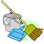 ゴミを分別することは、面倒と思わないようにしよう