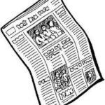 新聞は必要?いや、いらないと思います。