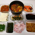 忙しくても乗り切りれる!働きながら手作り料理を楽しみます