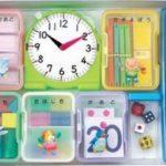 算数セットはいつまで必要?小学校に在籍中に処分して良い物なのか?