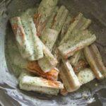 簡単!サクッと作れる天ぷら!お弁当やおかずにリピートしてます